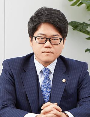 弁護士法人ALG&Associates 埼玉支部長 弁護士 辻 正裕