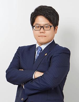 弁護士法人ALG&Associates 埼玉支部 イーストゲート大宮ビル