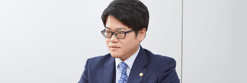 埼玉支部長 弁護士 辻 正裕