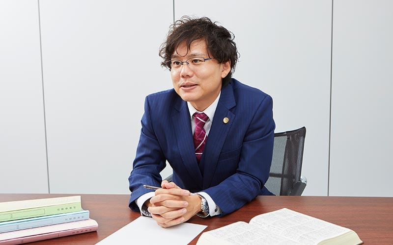 埼玉で刑事弁護に強い弁護士イメージ