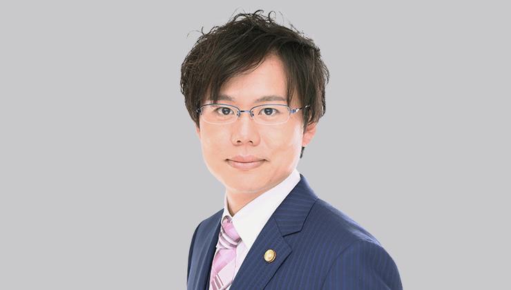 シニアアソシエイト 弁護士 橋本 雅之