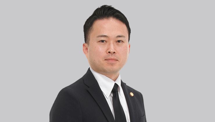 弁護士 稲垣 政信